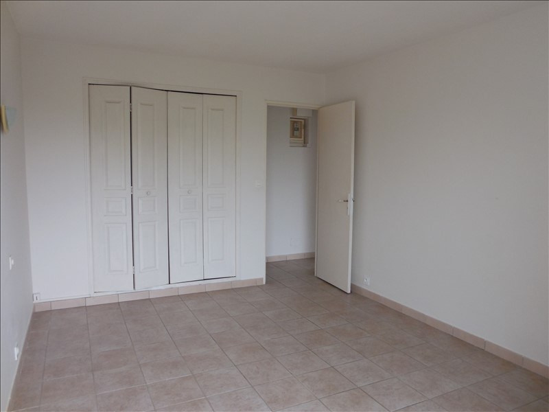 Vente appartement Ramonville saint agne 193 000€ - Photo 8