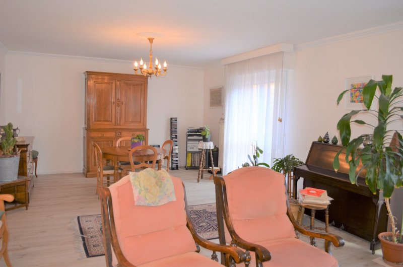 Sale apartment Toulouse 430 000€ - Picture 4