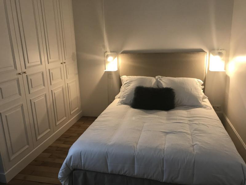 Rental apartment Paris 16ème 3445€ CC - Picture 7