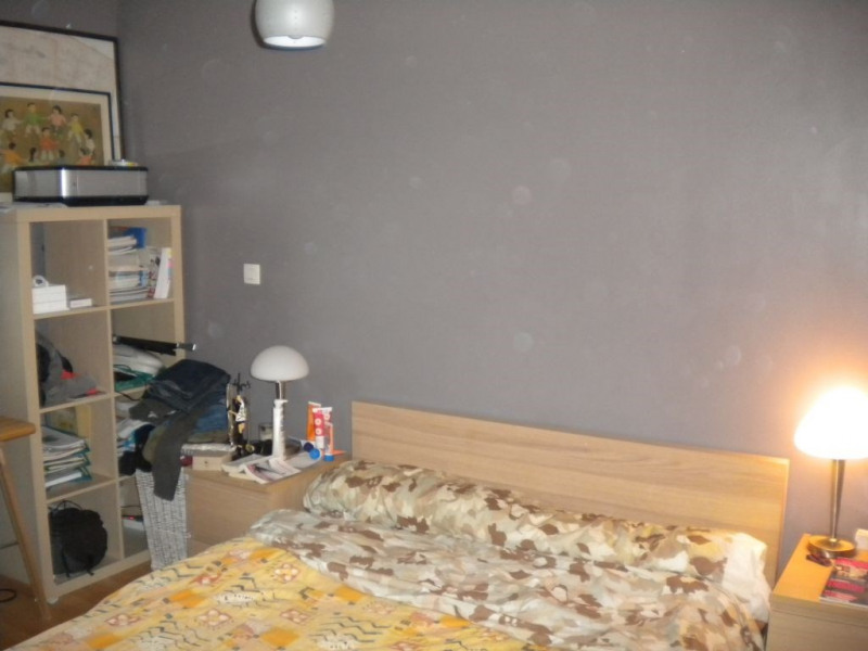 Location appartement Toulouse 583€ CC - Photo 6