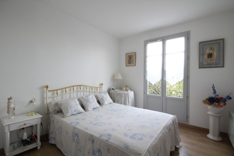 Sale apartment Chambourcy 446000€ - Picture 4