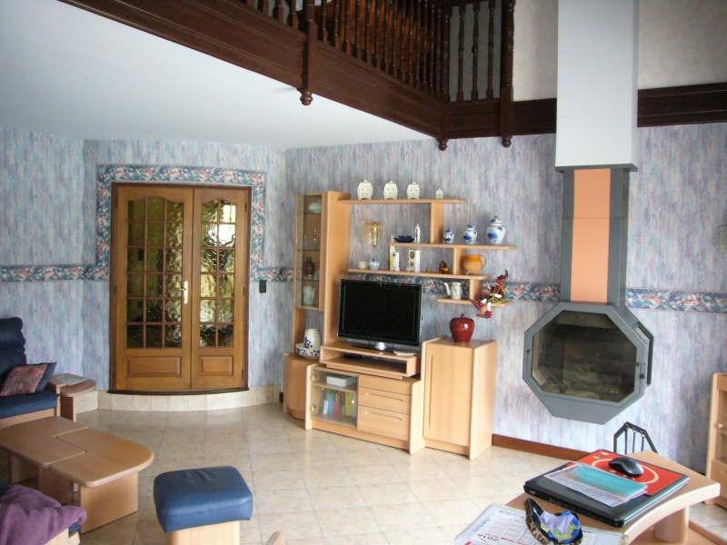 Sale house / villa Brantome 412400€ - Picture 2