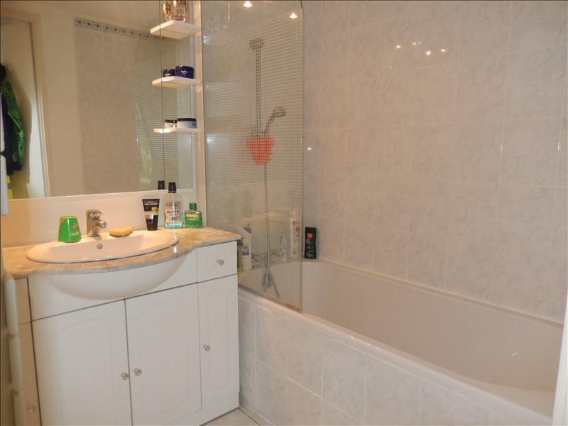 Vente appartement Lattes 245000€ - Photo 4