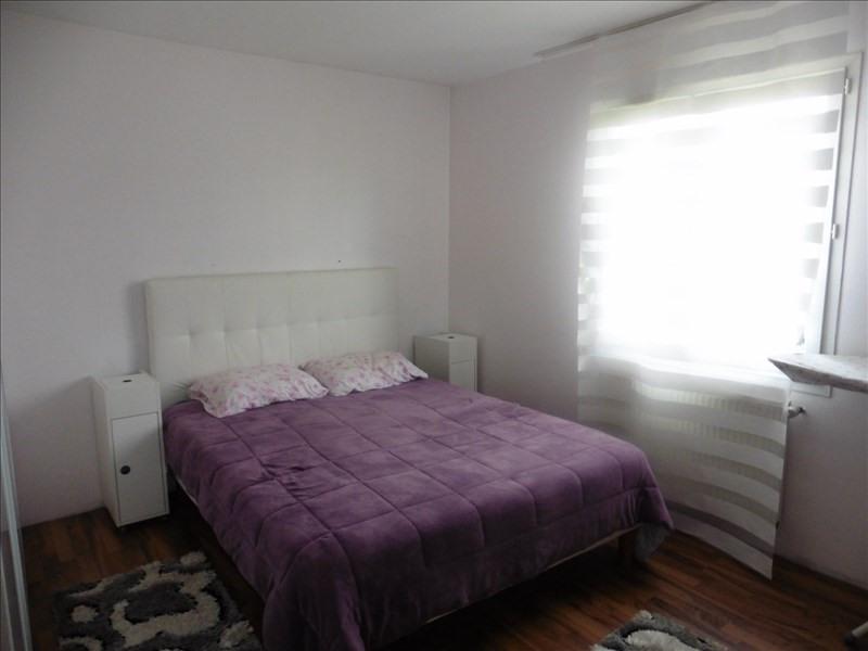 Sale house / villa Ampuis 245000€ - Picture 6