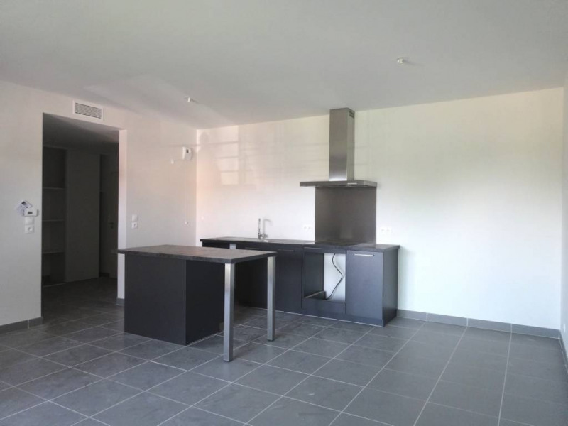 Rental apartment Montfavet 925€ CC - Picture 4
