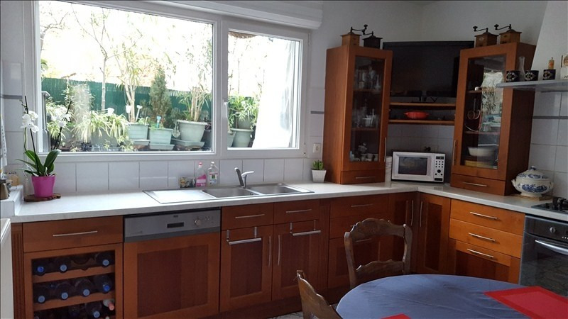 Vente maison / villa Agen 341 250€ - Photo 4