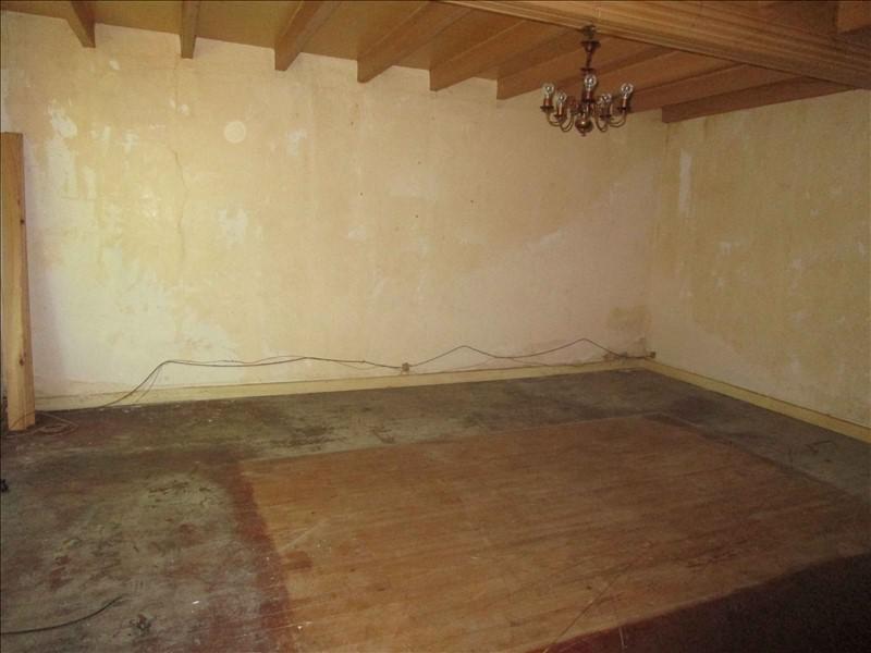 Vente maison / villa Matha 59400€ - Photo 5