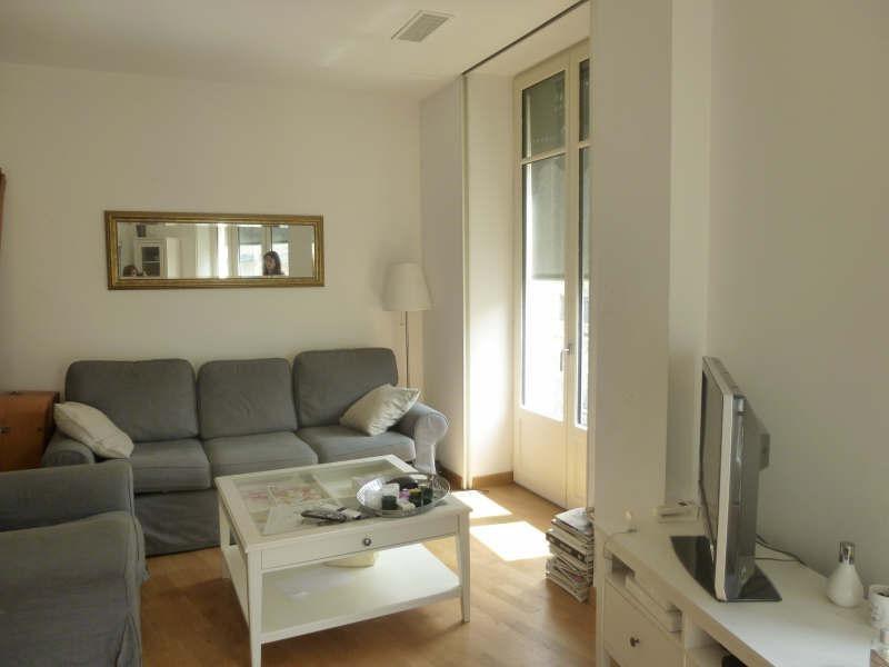 Location appartement Toulouse 1164€ CC - Photo 5