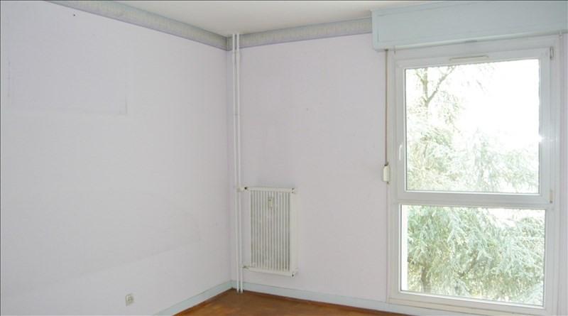 Vente appartement Illzach 49000€ - Photo 2
