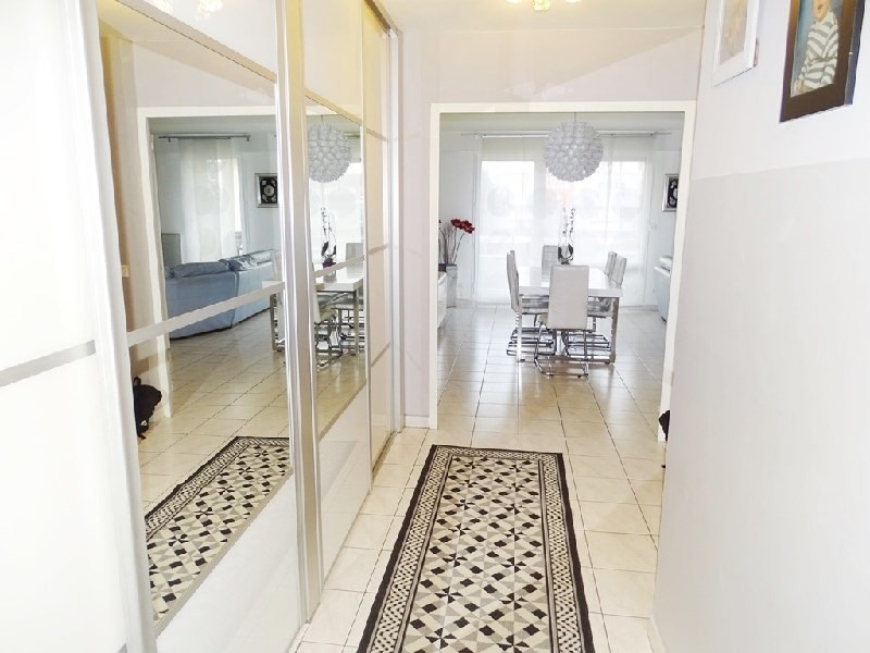 Venta  apartamento Champagne-au-mont-d'or 307000€ - Fotografía 2