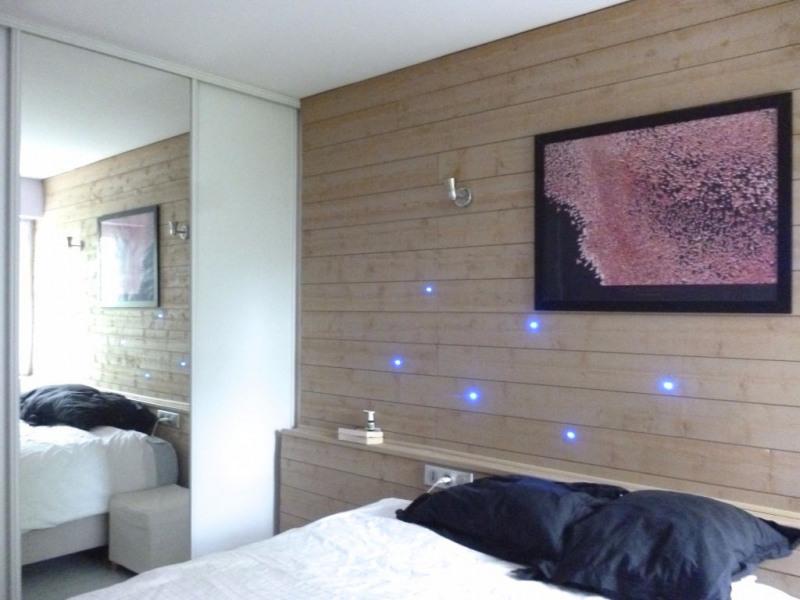 Sale apartment Nantes 189400€ - Picture 3