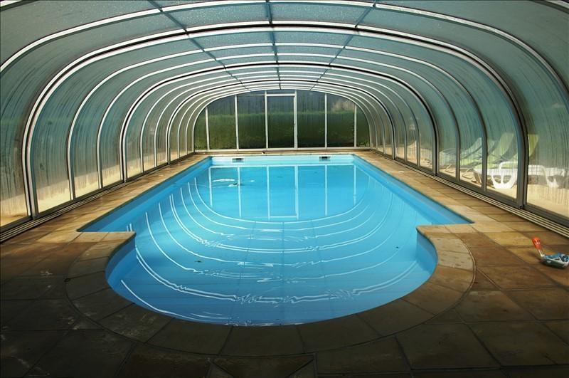 Verkoop  huis Bourgoin jallieu 475000€ - Foto 5