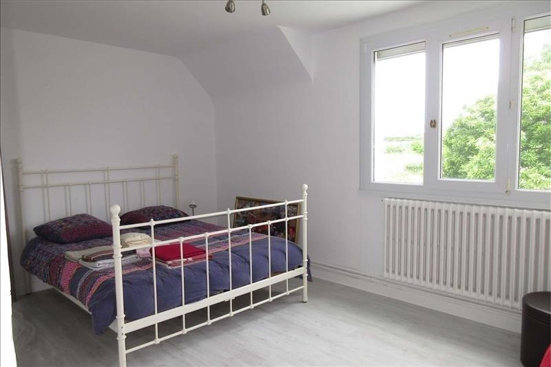 Vente maison / villa Plouhinec 224030€ - Photo 6