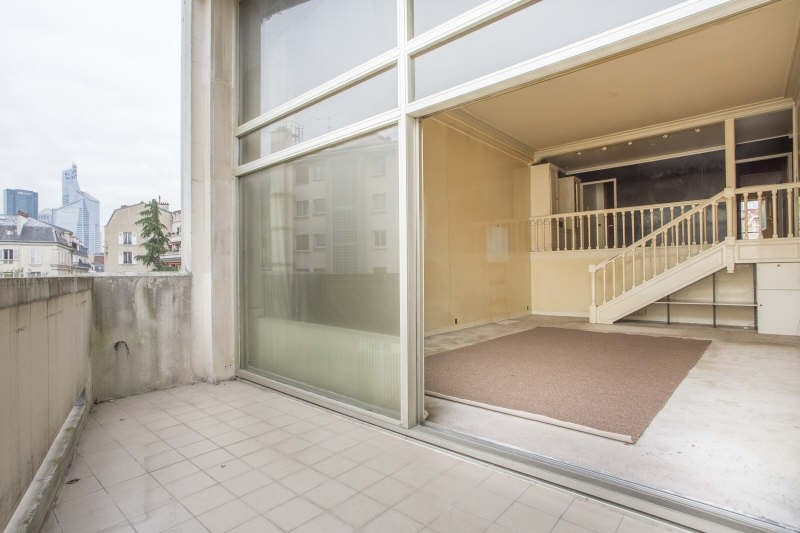 Vente de prestige appartement Neuilly sur seine 1 140 000€ - Photo 3