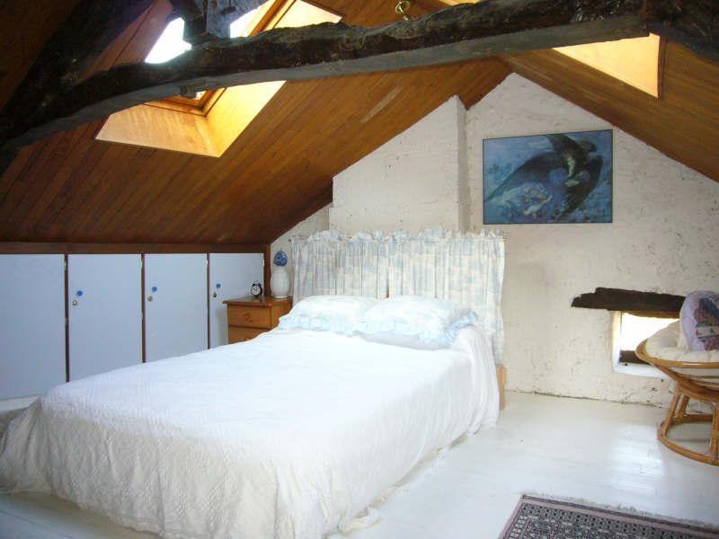 Vente maison / villa Bourdeilles 69000€ - Photo 6