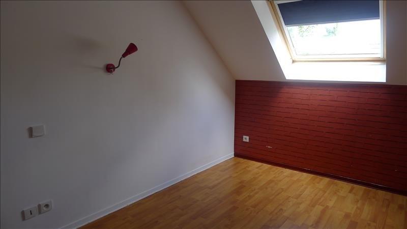 Revenda casa Fleury les aubrais 199000€ - Fotografia 6