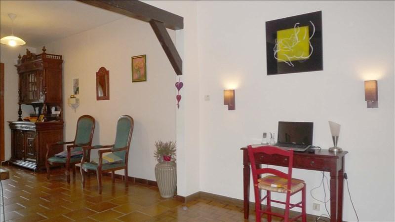 Vendita casa St hippolyte 289000€ - Fotografia 5
