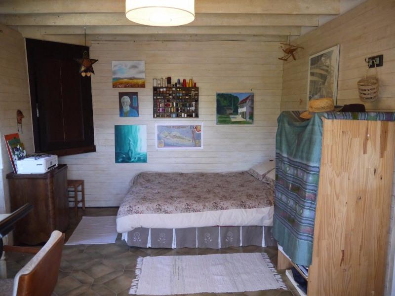 Vente maison / villa Novalaise 335000€ - Photo 7