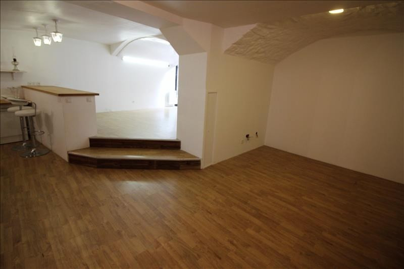 Vente appartement Speracedes 149 500€ - Photo 7