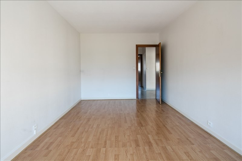 Vente appartement Echirolles 149 000€ - Photo 6