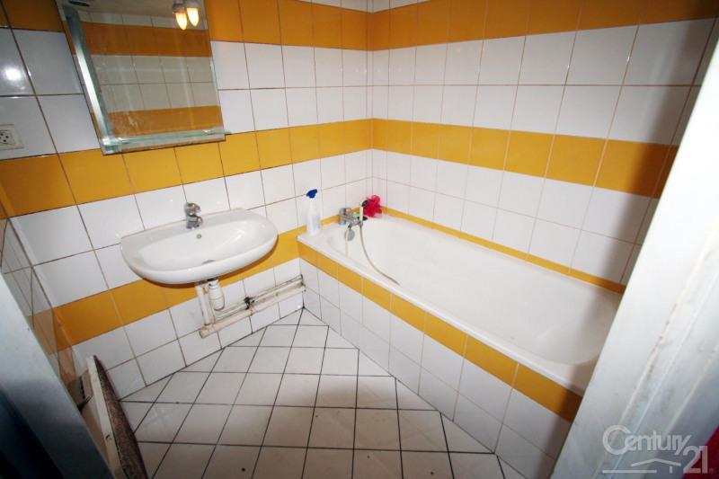 Produit d'investissement appartement Lyon 7ème 260000€ - Photo 15