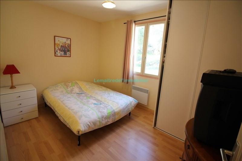 Vente maison / villa Le tignet 435000€ - Photo 14