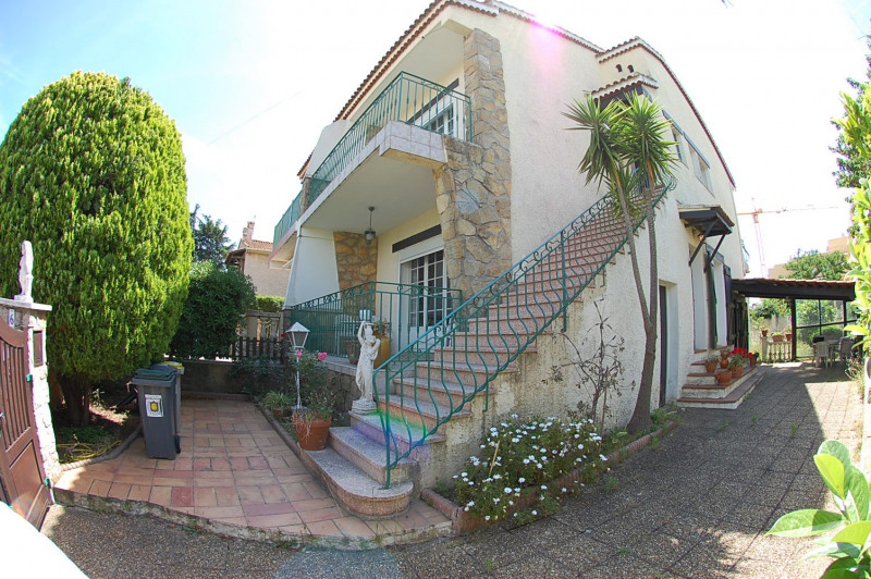 Vente maison / villa Six fours les plages 345 000€ - Photo 12