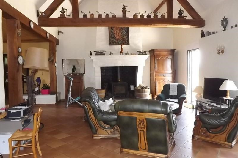 Sale house / villa Mussidan 525000€ - Picture 6