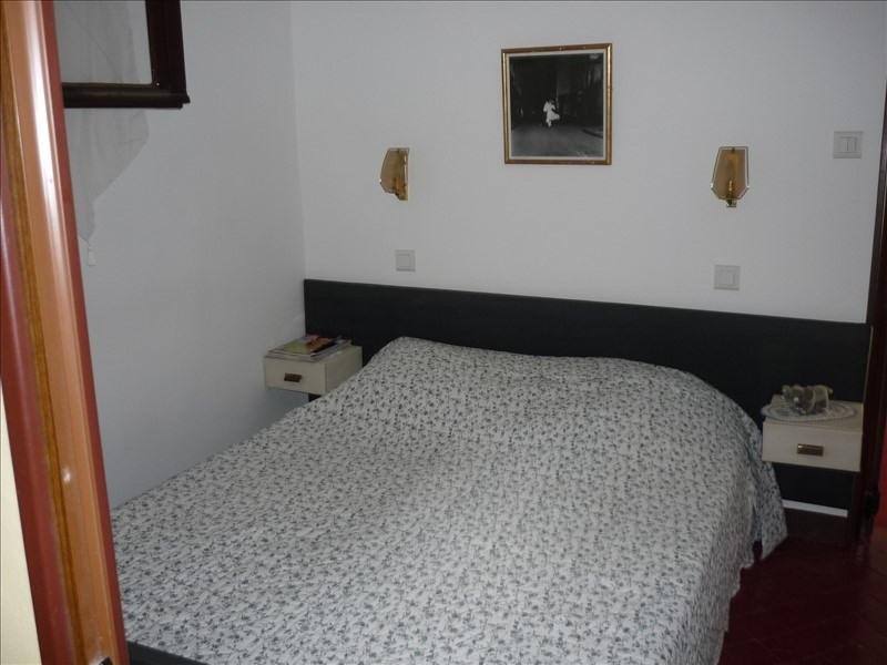 Vente maison / villa La bouilladisse 450000€ - Photo 10