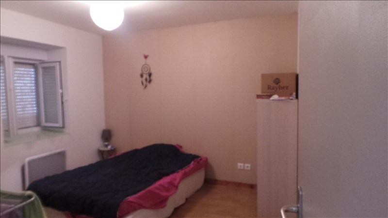 Vente appartement Lagnieu 97000€ - Photo 3