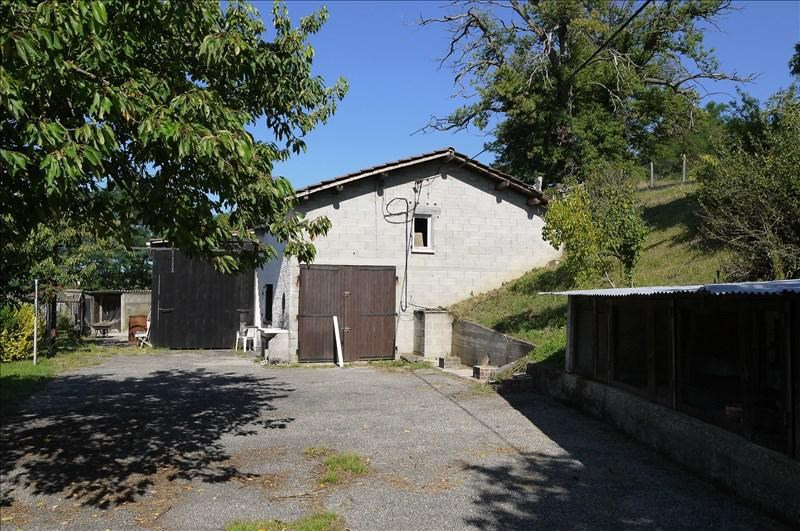 Verkoop  huis Vienne 229000€ - Foto 4