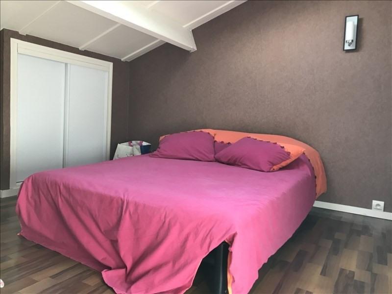 Vente appartement Villepreux 318000€ - Photo 5