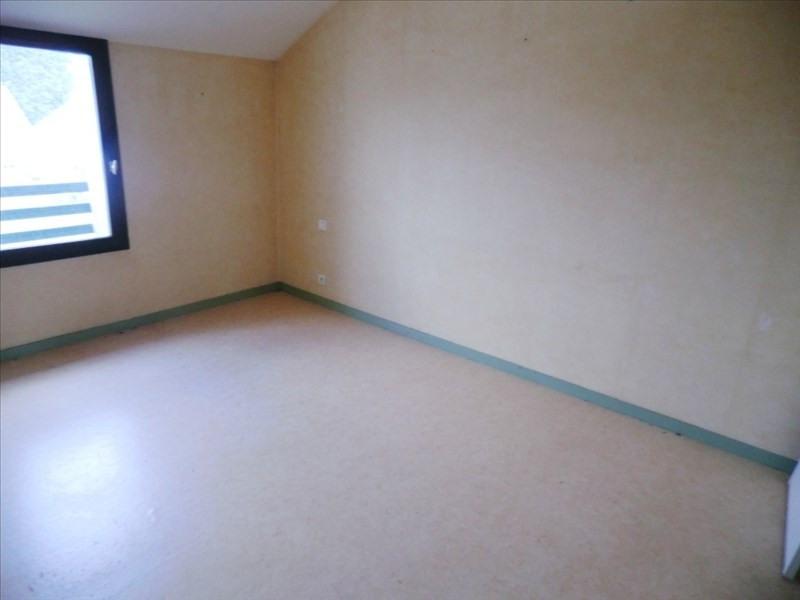 Vente maison / villa Landean 73000€ - Photo 6