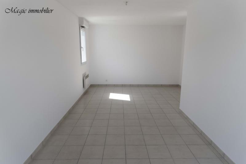 Location appartement Bellignat 385€ CC - Photo 2