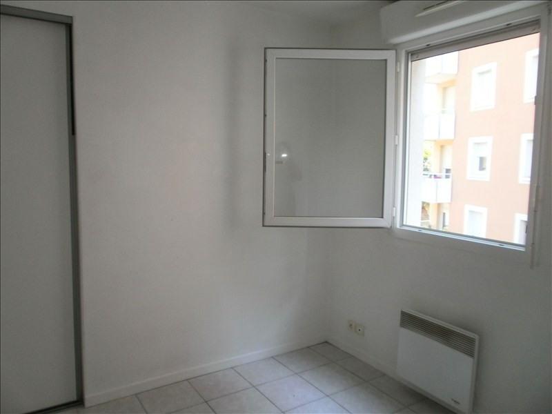 Rental apartment Billere 479€ CC - Picture 6