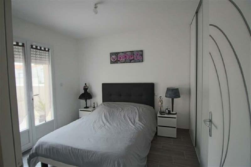 Sale house / villa St sulpice de royan 295000€ - Picture 10