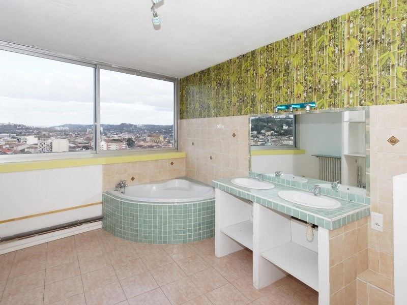 Vente appartement Agen 86 000€ - Photo 2