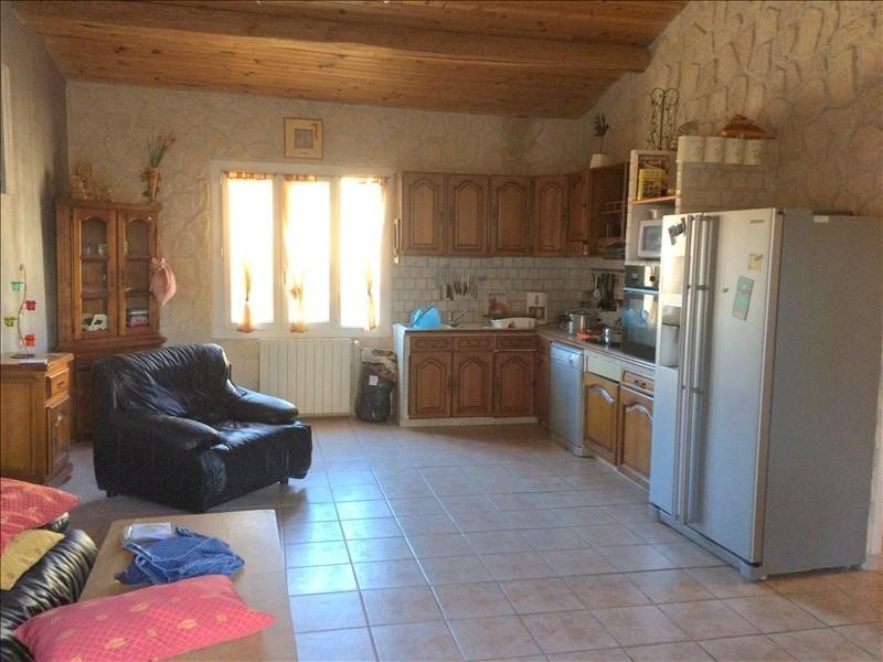 Vente maison / villa Lunel 174900€ - Photo 2