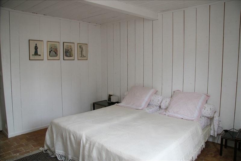 Vente maison / villa Honfleur 212000€ - Photo 2