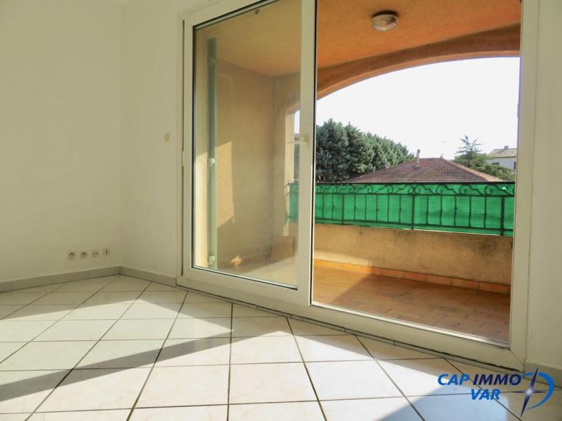 Sale apartment Le beausset 105000€ - Picture 2