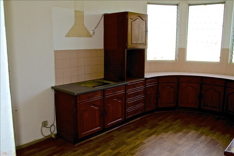 Vente maison / villa Baie mahault 265000€ - Photo 11