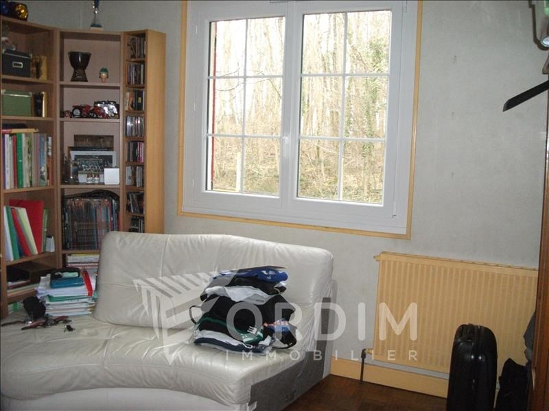 Sale house / villa Villeneuve sur yonne 136 133€ - Picture 6