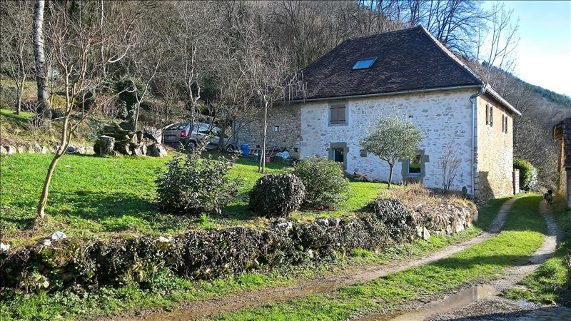 Sale house / villa Chindrieux 235 000€ - Picture 2