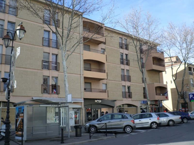 Location appartement Salon de provence 880€ CC - Photo 1