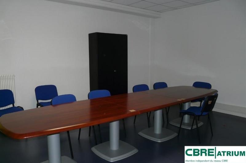 Location Bureau Panazol 0