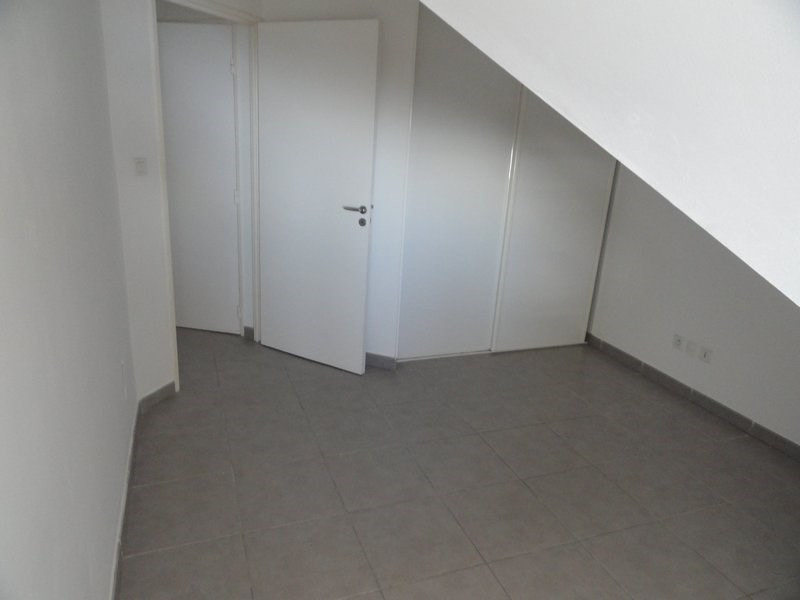 Vente appartement Ste clotilde 175 000€ - Photo 6