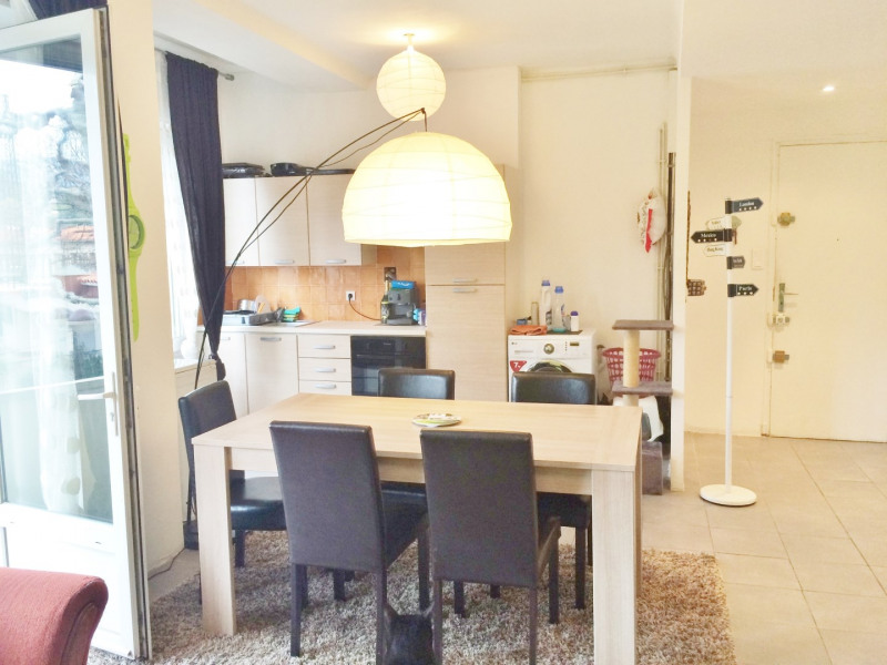 Location appartement Aubagne 950€ CC - Photo 2