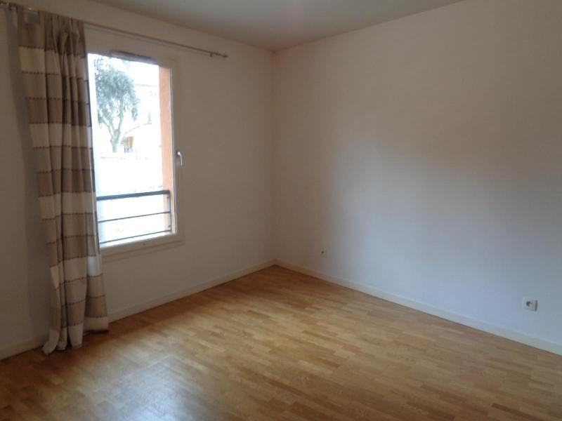 Location appartement Grezieu la varenne 837€ CC - Photo 7