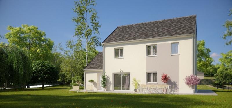 Maison  5 pièces + Terrain 298 m² Arpajon par MAISONS PIERRE