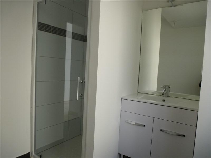 Location appartement Rambouillet 600€ CC - Photo 3